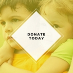 donate today to help kids