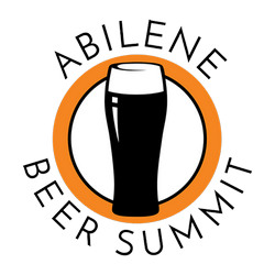 Abilene Beer Summit
