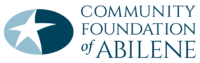 Community Foundation of Abilene Logo