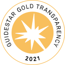 guidestar2021badge