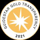 guidestar2021badge